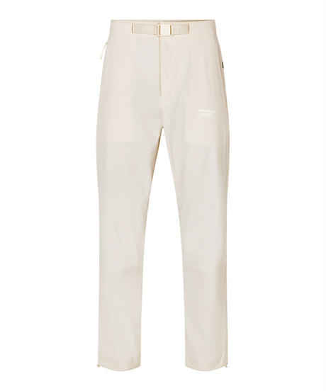 Off-Race Pants — Off White 2021
