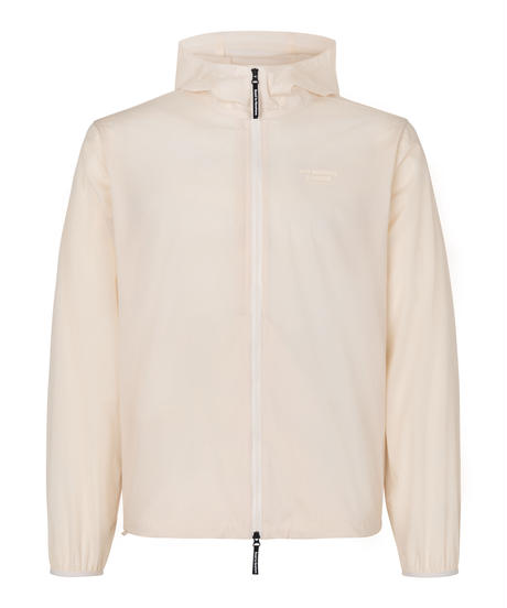 Off-Race Stow Away Jacket — Off White 2021