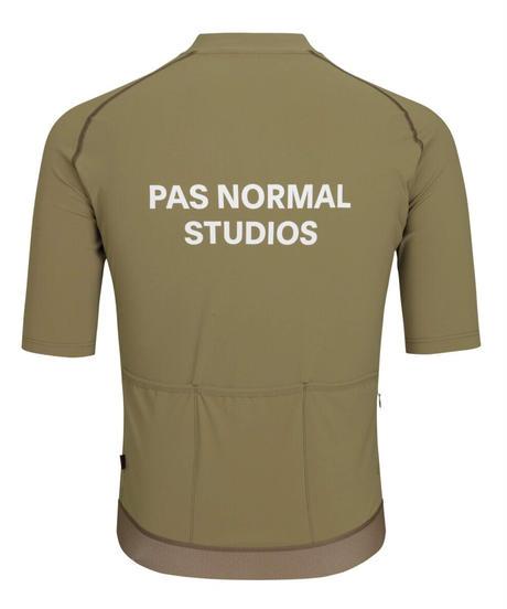 Pas Normal Studios Essential Jersey -  EARTH 2021<サイズ交換対応>