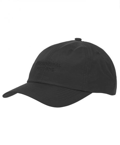 Pas Normal Studios OFF-RACE CAP - BLACK