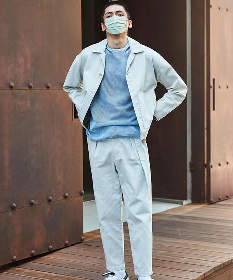 【10%OFF】D.masqueお試し5色25枚セット[D.masque5種]