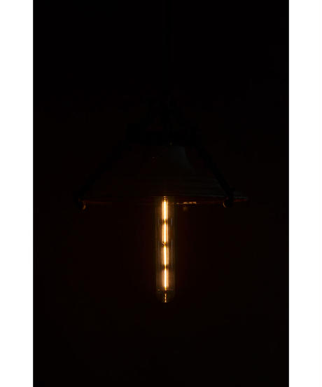 09-EG191070 Bulb beacon/LED
