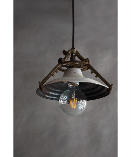 09-EG191069 Bulb ball /LED