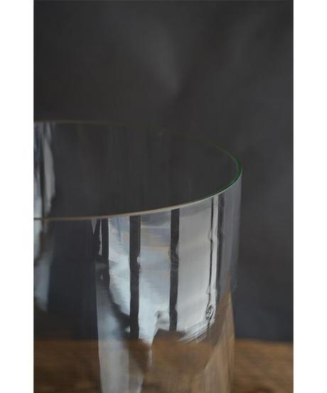 09-GO521285 Cylinder W-Large