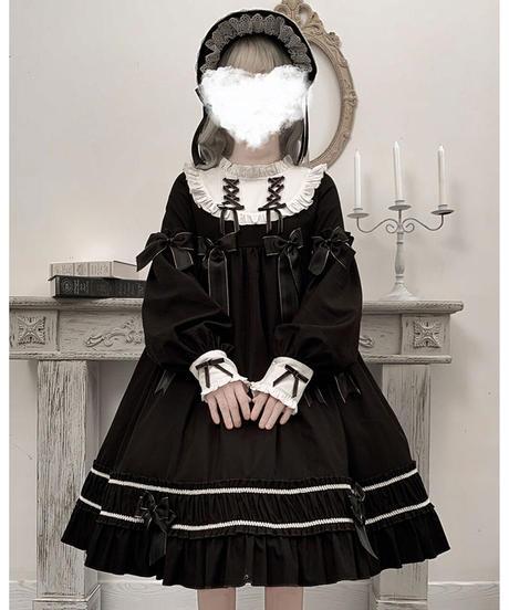 【d.Alice】オーセンティックOP