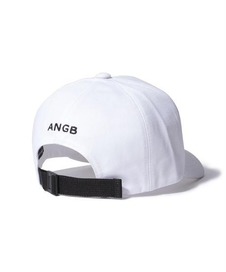 【UNISEX】リングキャップ AG201BC0205