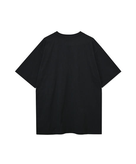 【UNISEX】クラシックロゴTシャツ AG213CS0701
