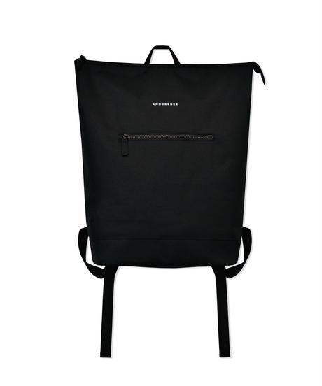 【UNISEX】ANDGEEBEE 2021 HAPPY BAG AG204FB0101