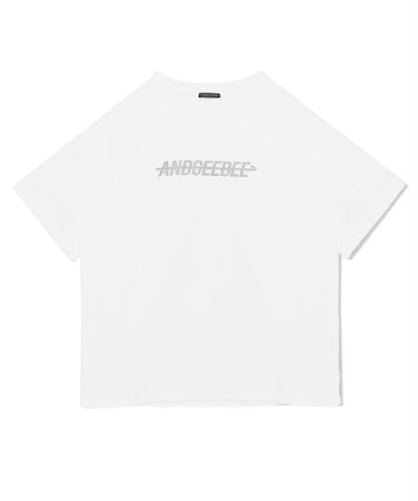 【UNISEX】インボイスパッチT AG203CS0702
