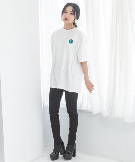 【UNISEX】センターラインT AG203CS0804