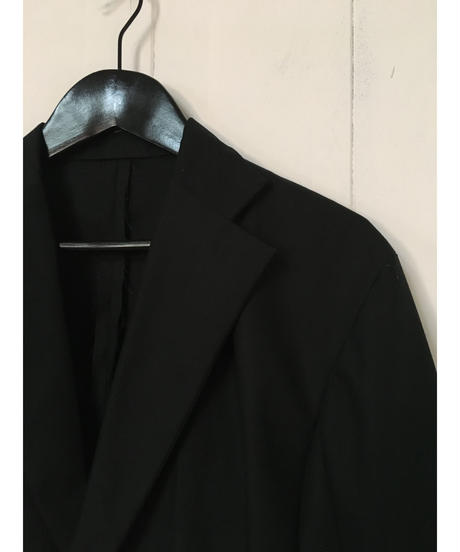テーラードジャケット-忄-