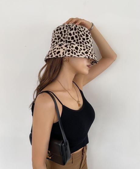 Dalmatian Hat