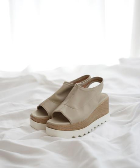 Best W/S Sandal