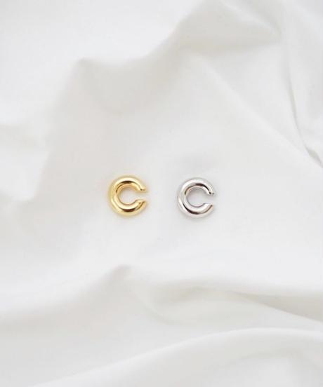 Circle Ear cuff