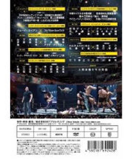 Judgement2018 DDT旗揚げ21周年記念大会