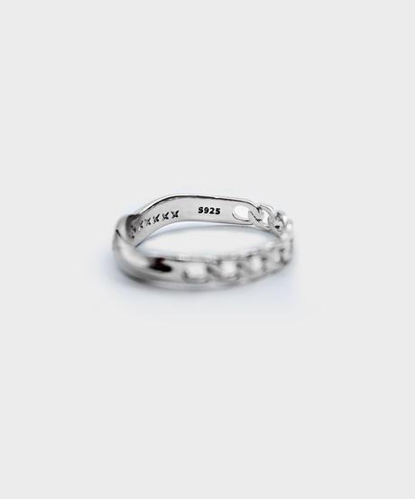 【45姉妹1stグッズ】セツねぇ指輪