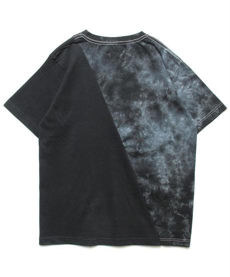ドッキングTシャツ