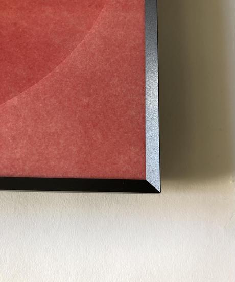 Mats Gustafson : Poster / Comme des Garçons