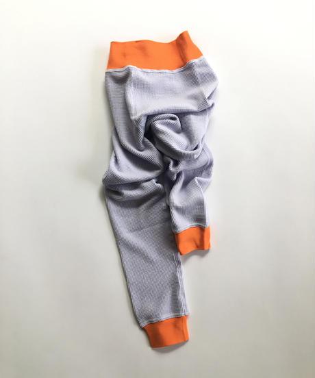 Thermal Leggings