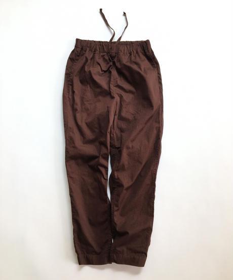 Karsey Relax Pants