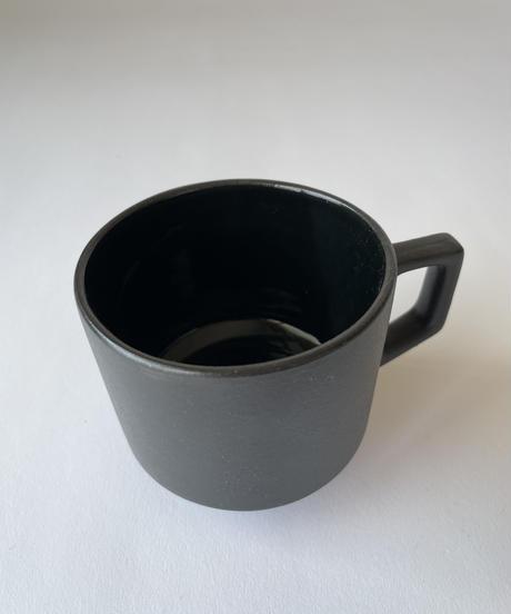 IAN MCDONALD /Mug