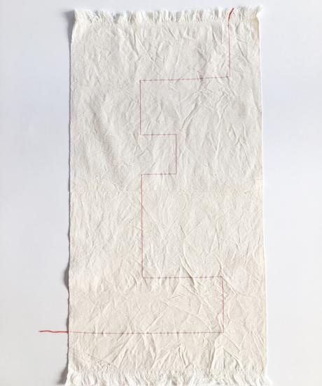 Isemomen Utility cloth 6