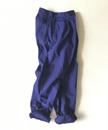 Karsey Tapered Pants