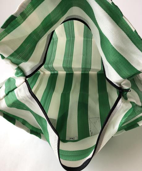 Marche Bag / Leisure bag
