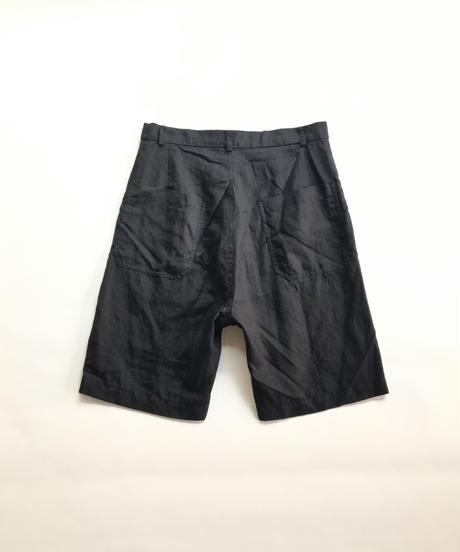 Ra/Li Shorts