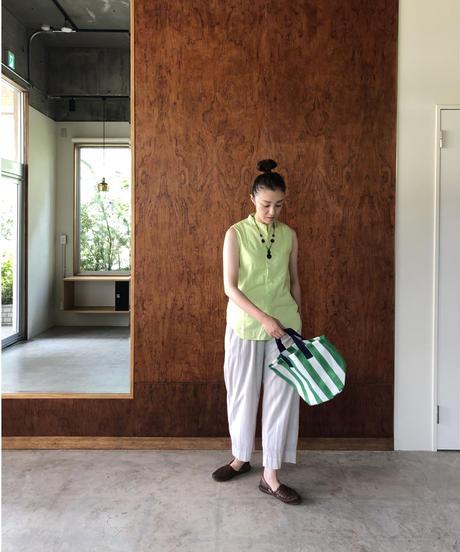 Marche Bag / Tote bag