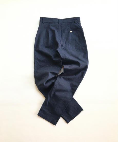 DE BONNE FACTURE   Fatigue Pants