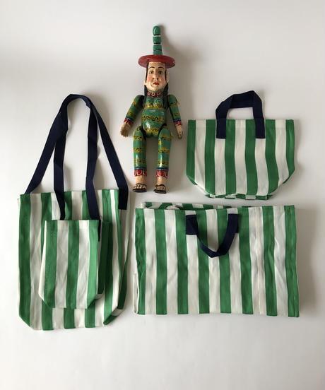 Marche Bag / Market bag