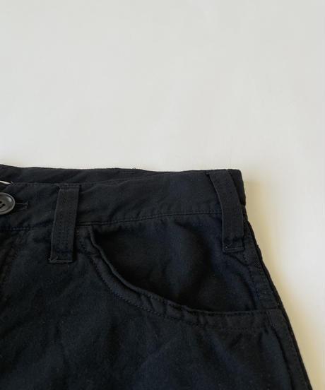 FilledSpunEster FREA PANTS