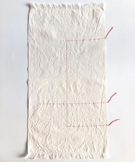 Isemomen Utility cloth 1