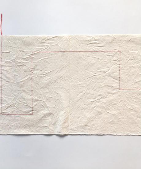 Isemomen Utility cloth 5