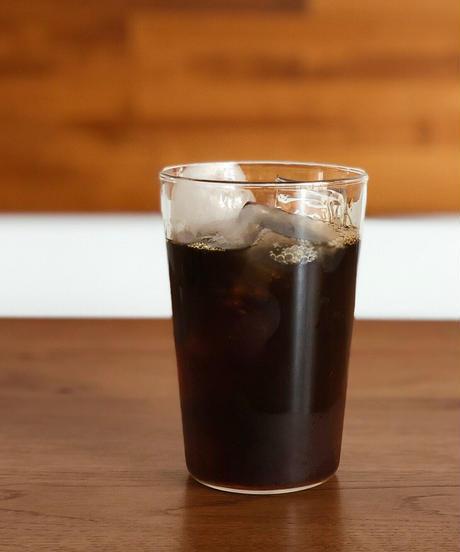 再入荷 TASTORY COFFEE AND ROASTER. Flannel Drip Coffee