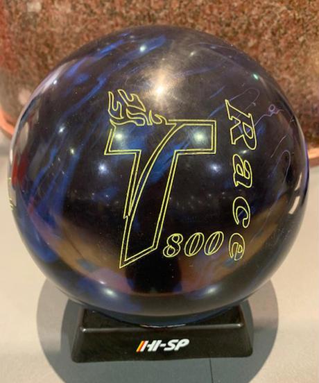 レースT800【10P・11P・12P】