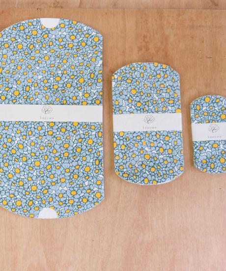 Pillow box M(AS-08)