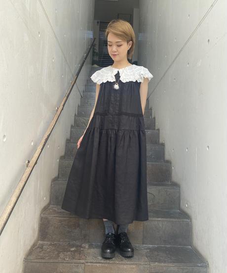 【M】そばかすワンピース