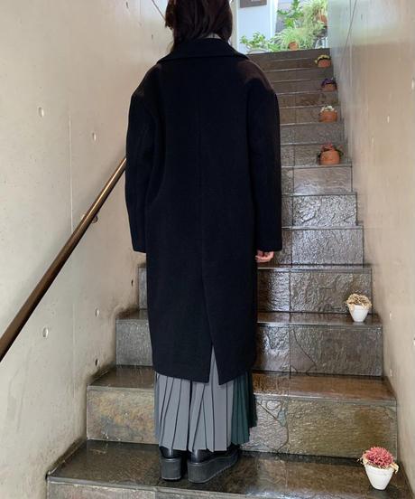 【インスタグラムでご紹介♪】ウールコート