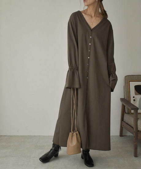 onepiece-04037 MADE IN JAPAN 3WAY PUNCH DRESS