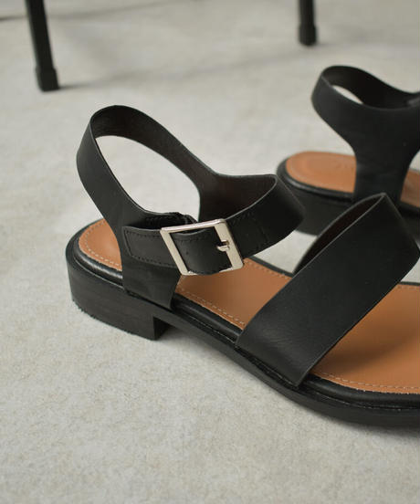 shoes-02135  TABISOLE SANDALS