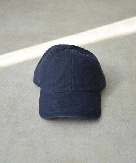 cap-02044 ONE WASH BASEBALL CAP