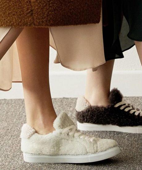 shoes-02087 BOA SNEAKERS