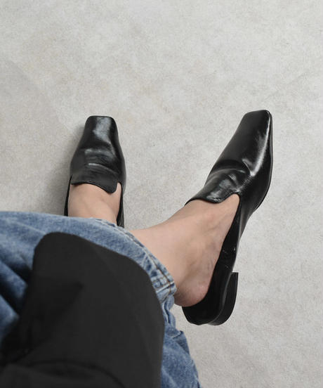 shoes-02108 SLIP‐ON