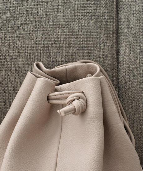 bag2-02536 MIDDLE DRAWSTRING BAG