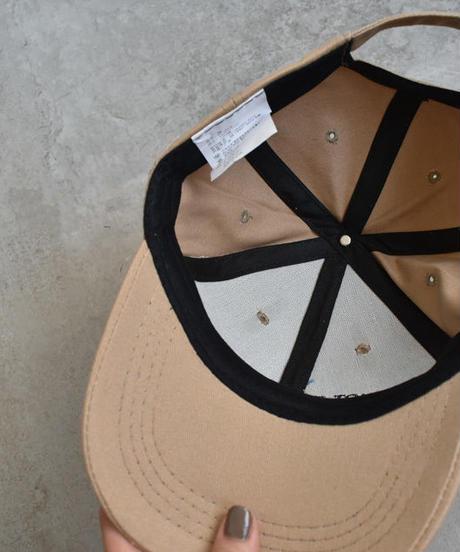 cap-02003 MESSAGE LOGO CAP