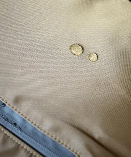 bag2-02494 WATERPROOF MULTI‐FUNCTION NYLON BACKPACK