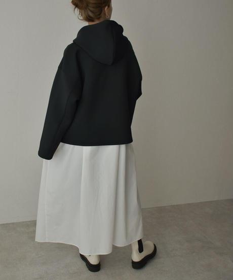 tops-02211 SWEATSHIRT HOODIE