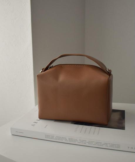 bag2-02580 MINI BOX BAG